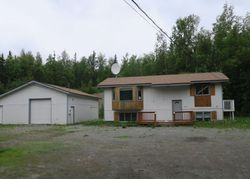 Wasilla #28666312 Foreclosed Homes
