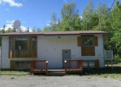 Wasilla #28666312 Foreclosed Homes