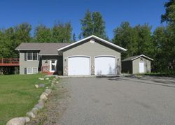 Wasilla #28666315 Foreclosed Homes