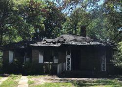 Windsor Ave, Mobile, AL Foreclosure Home