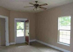 Somerset #28666411 Foreclosed Homes