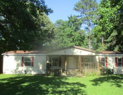 Marshall #28666460 Foreclosed Homes