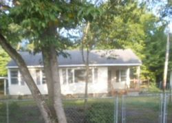 Sharon St, Fayetteville, NC Foreclosure Home