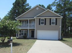 Small Oak Ct, Blythewood