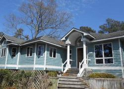 Kitty Hawk #28666602 Foreclosed Homes