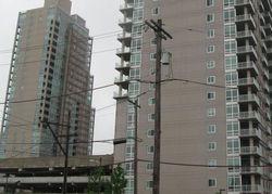 N Penn St Unit R402, Philadelphia
