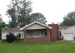 N Sharpbend Rd, Albany