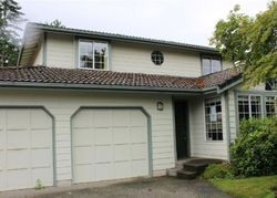 204th Avenue Ct E, Bonney Lake