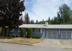 S Edgerton Rd, Spokane