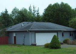 Elma #28666943 Foreclosed Homes