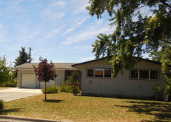 Goldendale #28666946 Foreclosed Homes