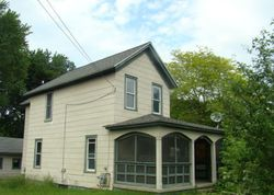 Queensbury #28666980 Foreclosed Homes