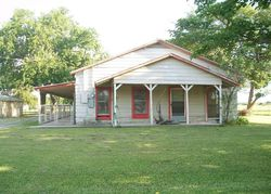 Greenville #28666999 Foreclosed Homes