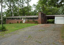 Missionary Ridge Rd, Newport
