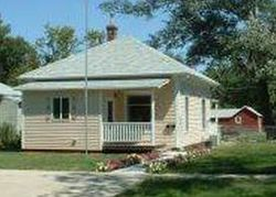 Montana Ave Sw, Huron, SD Foreclosure Home