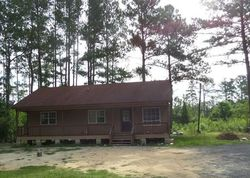 Cameo St, Hartsville, SC Foreclosure Home