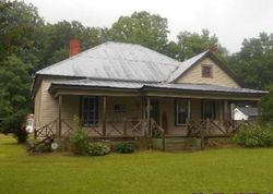 Rocky Mount #28667150 Foreclosed Homes