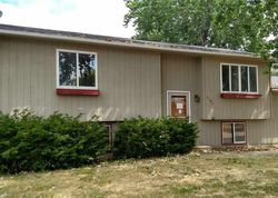 Kearney #28667224 Foreclosed Homes