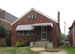 Saint Louis #28667245 Foreclosed Homes