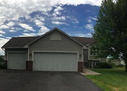 Meadow Ridge Dr, Elko