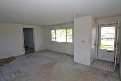 Kuna #28667368 Foreclosed Homes
