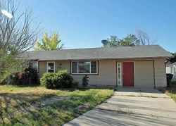 Kuna #28667368 Foreclosed Homes