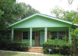 Pensacola #28667394 Foreclosed Homes