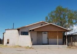 Market St, Needles, CA Foreclosure Home