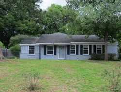 Montgomery #28667504 Foreclosed Homes