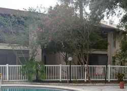 Tahoe Ct Unit 18, Tampa