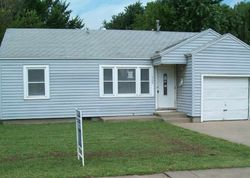 Ponca City #28668380 Foreclosed Homes