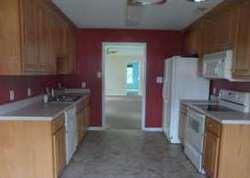 Hampton #28668628 Foreclosed Homes
