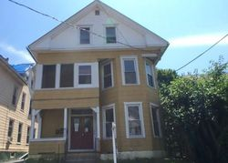 Meriden #28668708 Foreclosed Homes