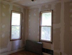 Salem Quinton Rd, Salem, NJ Foreclosure Home