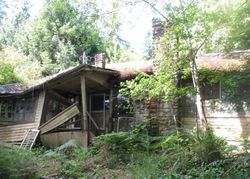 Olympia #28668784 Foreclosed Homes