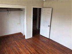 Idalou #28668795 Foreclosed Homes