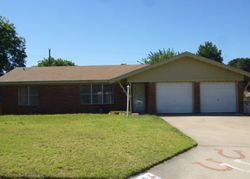 Sweetwater #28668796 Foreclosed Homes