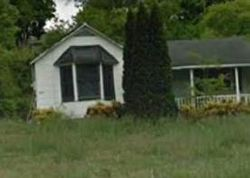 Tennessee Nursery Rd Nw, Cleveland, TN Foreclosure Home