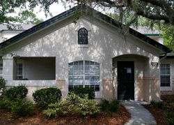 Bluffton #28668803 Foreclosed Homes