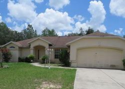 Sw 128th Loop, Ocala
