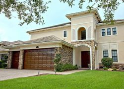 Equus Cir, Boynton Beach