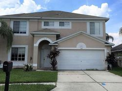 Wesley Chapel #28668929 Foreclosed Homes