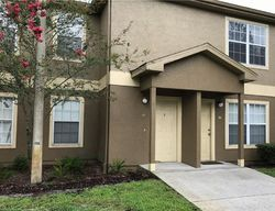 Zephyrhills #28668931 Foreclosed Homes