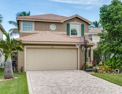Lake Worth #28668934 Foreclosed Homes