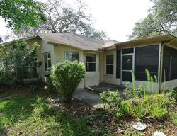 Port Richey #28668940 Foreclosed Homes