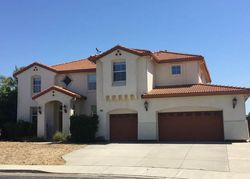 Antioch #28668954 Foreclosed Homes