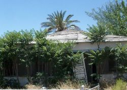E 18th St, Douglas, AZ Foreclosure Home