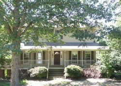 Bessemer #28668970 Foreclosed Homes