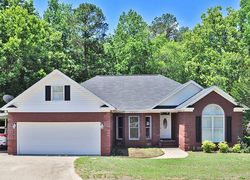 Creekstone Ln, Phenix City