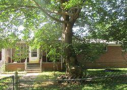 1st Ave, Tuscumbia, AL Foreclosure Home